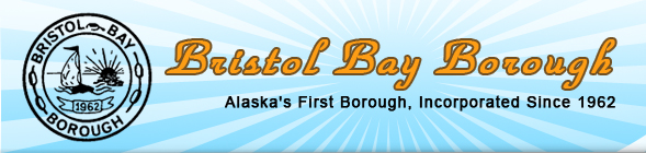 Bristol Bay Borough::bristol bay borough